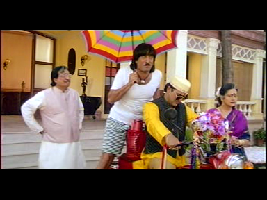 Raja Babu(1994) Movie screenshots[ilovemediafire.blogspot.com]