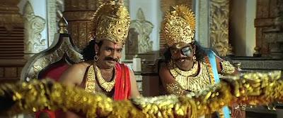 Dongodu(2003) Movie screenshots[ilovemediafire.blogspot.com]