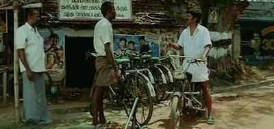Vennila Kabadi Kuzhu(2009) movie screenshots{ilovemediafire.blogspot.com}