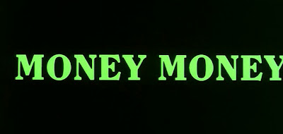 Money Money (1993) movie screenshots{ilovemediafire.blogspot.com}