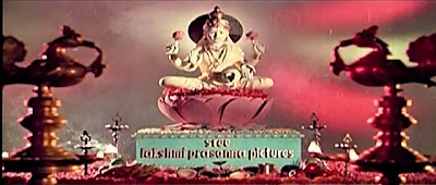 Nenu MeekuTelusa (2008) movie screenshots{ilovemediafire.blogspot.com}