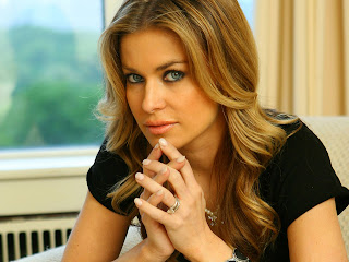 Hot Carmen Electra Mediafire Picture Wallpapers{ilovemediafire.blogspot.com}