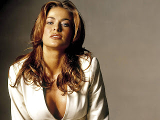 Hot Carmen Electra2 Mediafire Picture Wallpapers{ilovemediafire.blogspot.com}