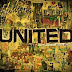 """A Cross the Earth"" novo CD do United"