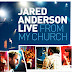 Jared Anderson - How He Loves - Download
