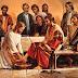 A Profecia em Jesus Cristo
