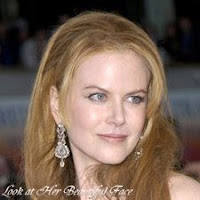 Is It True That Nicole Kidman Has A Botox On Her Face?