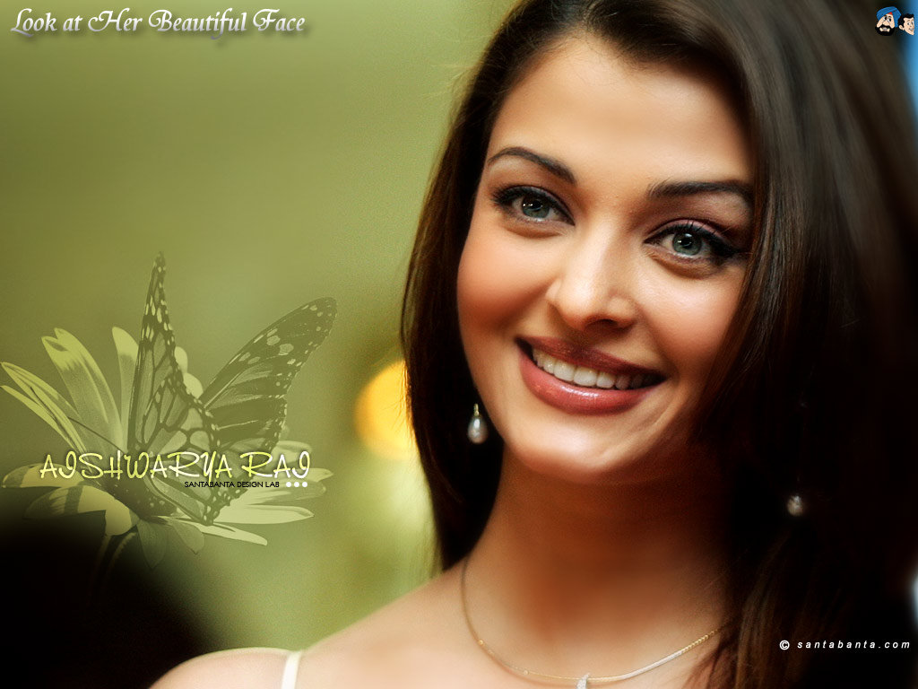 Aishwarya Rai Latest Hairstyles, Long Hairstyle 2011, Hairstyle 2011, New Long Hairstyle 2011, Celebrity Long Hairstyles 2103