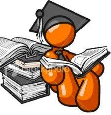 Pesquisas & Estudos