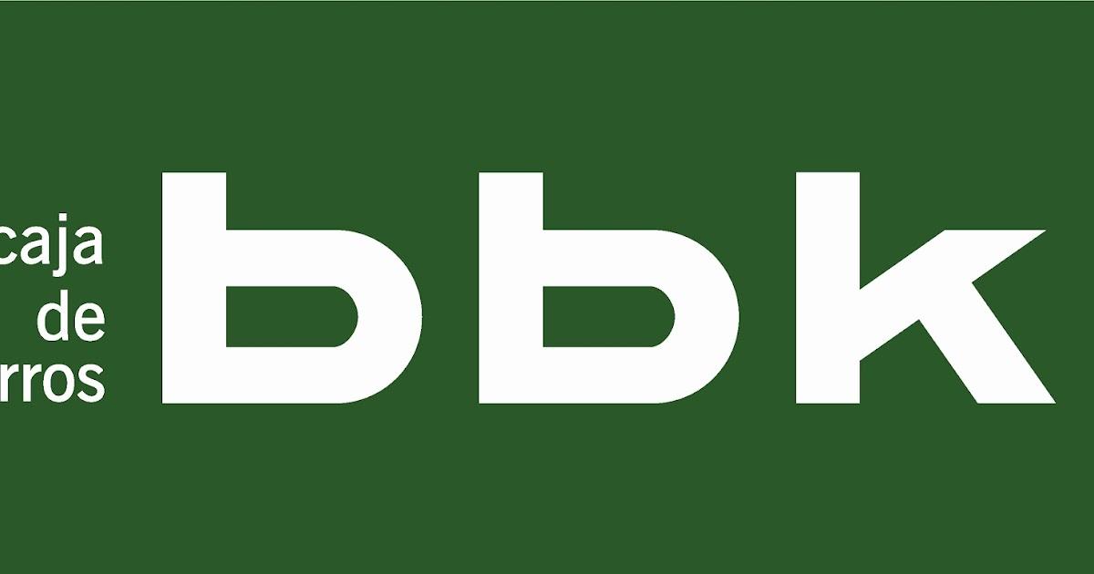 Management finanzas en finanzasmanagers bbk bank for Bbk bank cajasur oficinas