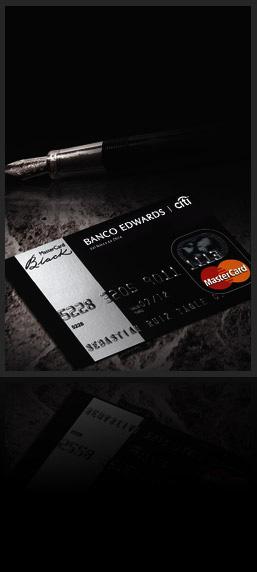 Mass promocion blog de marketing mastercard black llega for Banco continental oficina principal
