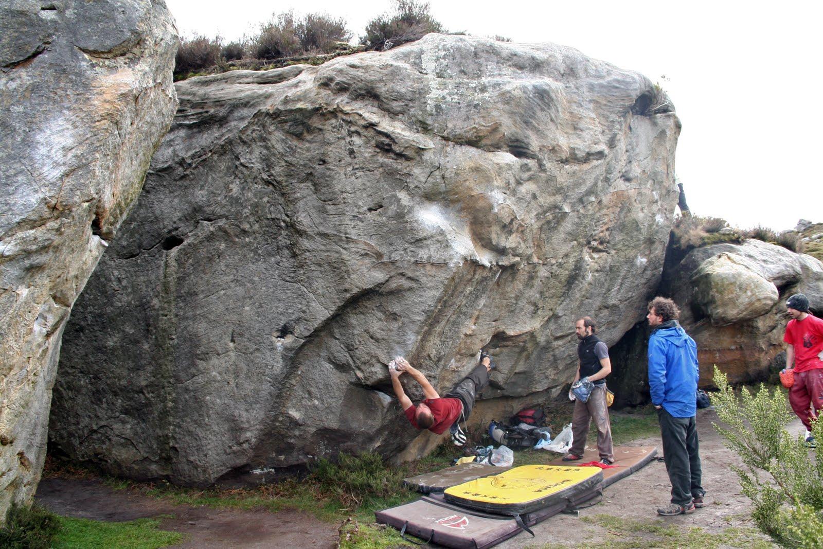 _BEST_ Guia Boulder Albarracin Pdf Download santa+gadea+2010+257
