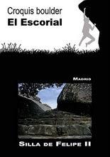 Guia Escorial