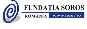 """Proiect finanțat prin programul """"Fondul de urgență"""" al fundației Soros"""
