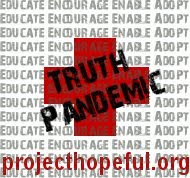Truth Pandemic