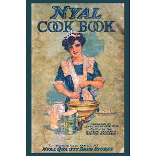 Nyal Cook Book cover