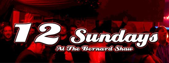12 Sundays