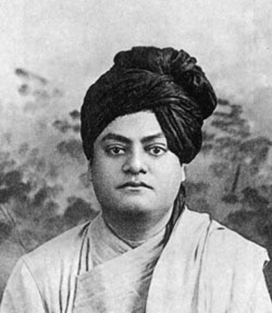 swami vivekananda quotes on youth. vivekananda quotes,swami,