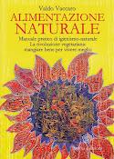 Un libro per cambiare radicalmente il nostro stile di vita.Assolutamente da leggere!