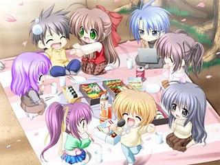 cute+anime+picnic.jpg