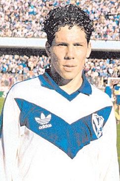 Chismes del Futbol Argentino