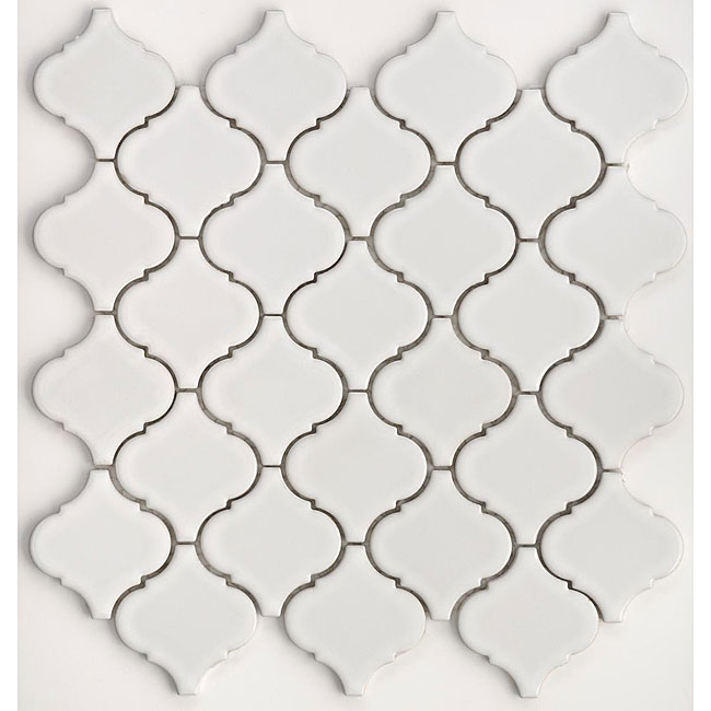 Revival more tile help please Moroccan ceramic floor tile