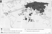 Mapa Mundo: Maret 2011. Mapa Mundo: Maret 2011 mapa mundi