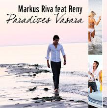 Paradīzes Vasara - singls