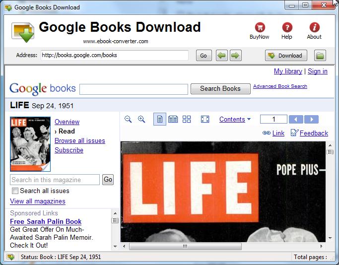 Google Hacking for Penetration Testers Volume 1 & 2 HD PDF