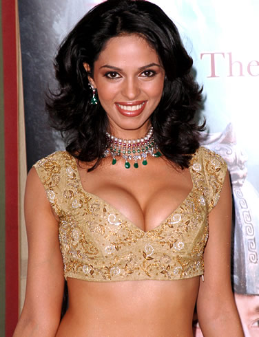 Bikini Actress Gallery on Photos Mallika Sherawat Bikini Wallpapers  Mallika Sherawatsexy