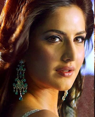 Katrina Kaif Pictures: Katrina Kaif Biography