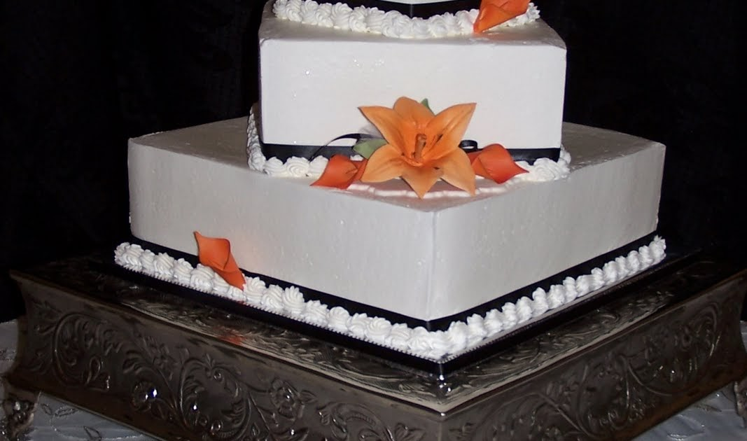 Cake Art Llc : Old World Cake Co., LLC: Garden Wedding with Dragonflies ...