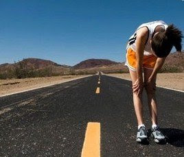 """Képtalálat a következőre: """"runner give up"""""""