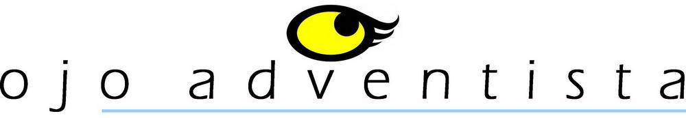 ojo adventista / vida sana