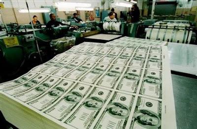 http://4.bp.blogspot.com/__WPTlgCuPOk/SVg5zY70BuI/AAAAAAAAC40/dtvNCy6SNFM/s400/dollars.jpg