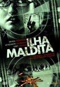 Ilha Maldita – Dublado
