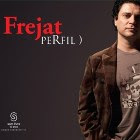 Download Frejat Perfil