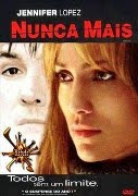 Download  Nunca Mais Dublado DVDRip