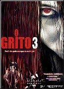 O Grito 3 – Dublado – Filme Online