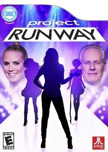Download Project Runway PC
