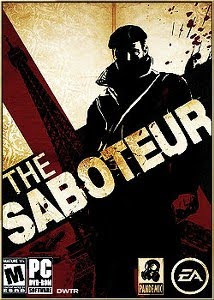 Download The Saboteur Pc Game