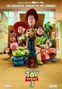fotocapa 10 127x180 Download Toy Story 3 filme 