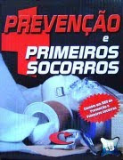 Download Primeiros Socorros