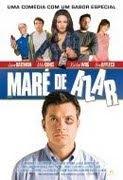 Download Maré de Azar