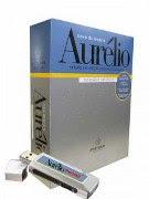 Download Dicionario Aurelio 51281 Novas Regras Ortográficas2009 Completo