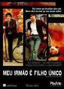 Download Filme - Meu Irmao Filho unico - Dual Audio - DVDRip | Baixar
