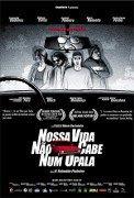 Download do FIlme - Nossa Vida Não Cabe Num Opala - NACIONAL DVDRip