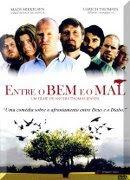 Download do Filme - Entre o Bem e o Mal - DUBLADO DVDRip