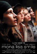 O Sorriso de Mona Lisa - DVDRip RMVB Dublado - Download Filme