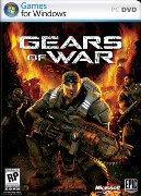 Download Jogo - Gears Of War + Atualização 2009 Crack Traduçâo Br